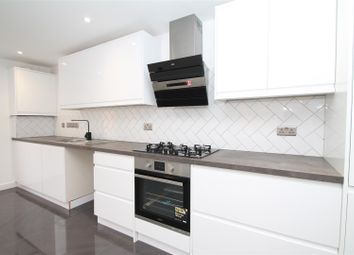 Thumbnail 3 bedroom property for sale in Russell Road, Palmers Green, London