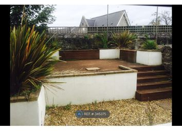 Thumbnail 6 bed terraced house to rent in Clifton Street, Plymouth