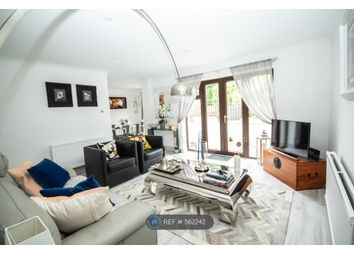 Thumbnail 4 bed semi-detached house to rent in Capel Gardens, Pinner