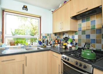Thumbnail 2 bed terraced house to rent in Headington, Oxford