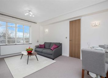 Thumbnail 1 bed flat for sale in Maida Vale, Maida Vale, London