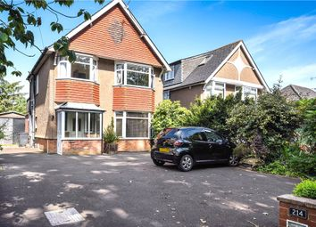 Thumbnail 3 bed detached house for sale in Goldcroft, Yeovil, Somerset