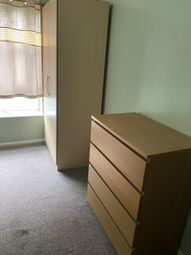 Thumbnail 2 bed flat to rent in Marlow Gardens, London