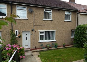 Thumbnail 3 bed terraced house for sale in Bradley Street, Colne, Lancashire