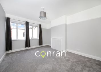 2 bed flat to rent in Pound Place, London SE9