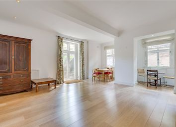 Thumbnail 2 bed flat to rent in Harrington Gardens, South Kensington, London