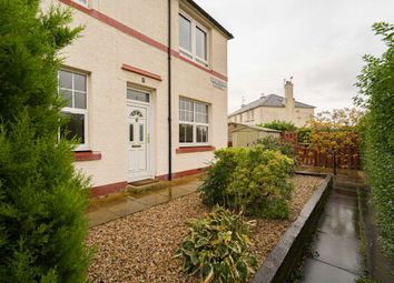 2 bed flat for sale in 2 Featherhall Terrace, Edinburgh EH12