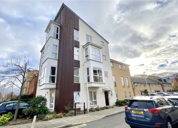2 bed flat for sale in Gweal Avenue, Reading, Berkshire RG2