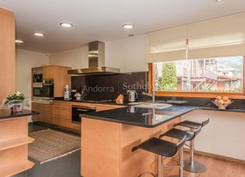 Thumbnail 5 bedroom property for sale in Carrer Del Salze, Ad400 La Massana, Andorra