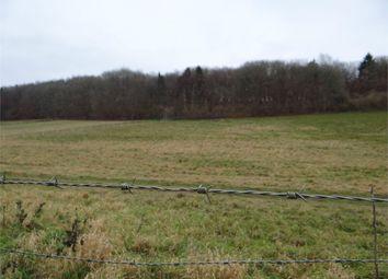 Thumbnail Land for sale in Glendale Farm, Flaunden Bottom, Latimer, Bucks
