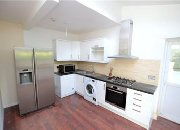 Thumbnail 5 bed property to rent in Ross Road, London