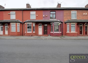 Thumbnail 2 bedroom terraced house to rent in Mildred Street, Salford