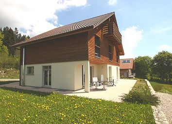 Thumbnail 4 bed property for sale in Nods, Switzerland