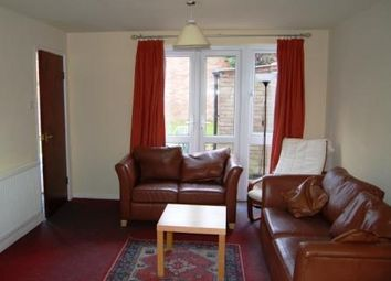 Thumbnail 5 bed shared accommodation to rent in Leahurst Cresant, Harborne, Birmingham