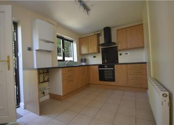 Thumbnail 2 bed semi-detached house to rent in Dudbridge Meadow, Dudbridge, Stroud, Gloucestershire