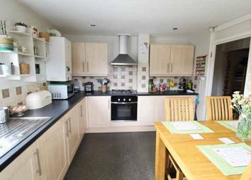 Thumbnail 2 bedroom flat for sale in Chiltern Gardens, Telford, Shropshire