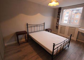 Thumbnail Room to rent in Brodlove Lane, London