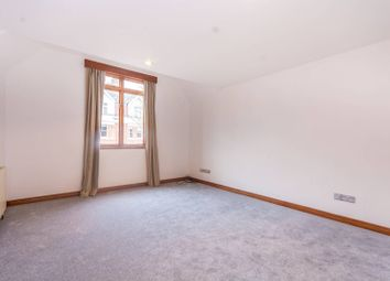 Thumbnail 5 bedroom property to rent in Castellain Road, Maida Vale
