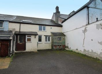 Thumbnail 3 bed property for sale in Haye Road, Callington