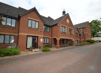 Thumbnail 2 bedroom flat for sale in Christchurch Court, Cobbold Mews, Ipswich