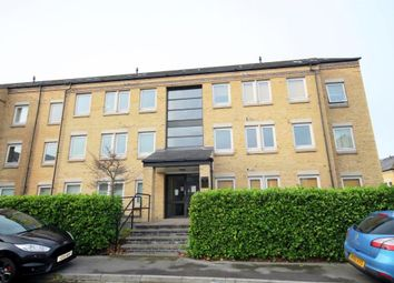 Thumbnail 1 bedroom flat for sale in Olympian Court, Off Lawrence Street, York