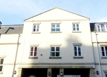 Thumbnail 2 bed flat for sale in Atlantic Court, 20 Gloucester Mews, Weymouth