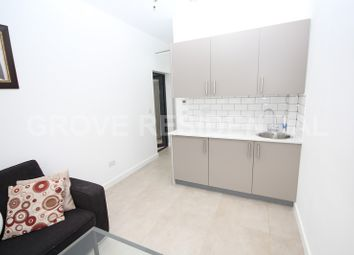 Thumbnail 1 bed property to rent in The Grove, Edgware, Middlesex.