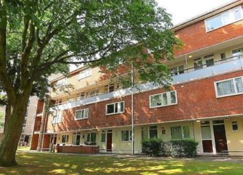 Thumbnail 4 bed maisonette to rent in Petersfield Rise, London