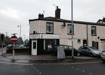 Thumbnail Room to rent in Stanley St, Ormskirk