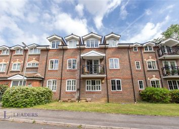 Thumbnail 2 bedroom flat for sale in Sceptre, Tower Gate, Brighton