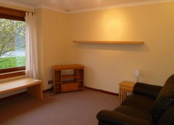 Thumbnail 1 bed flat to rent in Fairview Circle, Danestone