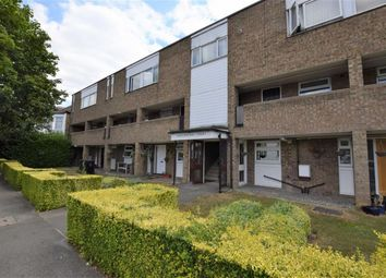 Thumbnail 2 bed flat to rent in Ingrebourne Court, Chingford, London