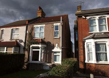 Thumbnail 2 bed flat to rent in The Brent, Dartford