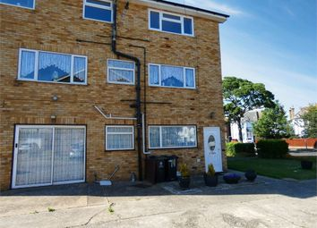 2 bed flat for sale in Alton Road, Clacton-On-Sea, Essex CO15