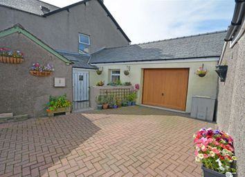 Thumbnail 5 bed semi-detached house for sale in Lindal Moor Cottages, Lindal In Furness, Cumbria