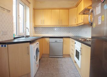 Thumbnail 3 bed semi-detached house for sale in Hodgkin Park Crescent, Benwell