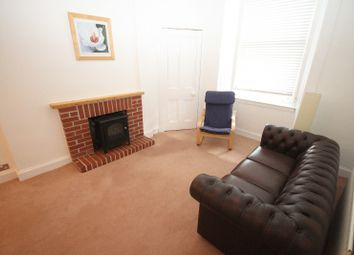 Thumbnail 1 bedroom flat to rent in Westfield Road, Gorgie, Edinburgh