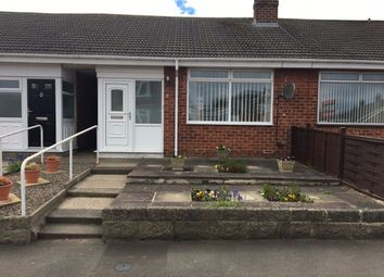 Thumbnail 1 bed bungalow to rent in Swallow Lane, Norton, Stockton-On-Tees