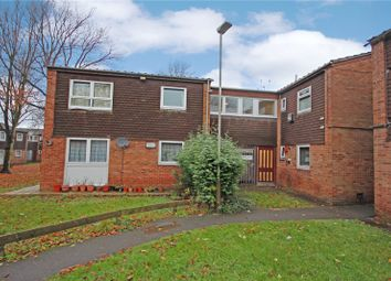 Thumbnail 1 bedroom flat to rent in Ambassador Road, Leicester