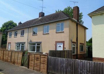 Thumbnail 3 bed semi-detached house for sale in Greys Close, Banbury