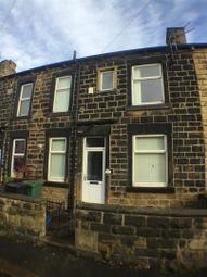Thumbnail 2 bedroom terraced house to rent in Jubilee Terrace, Morley, Leeds
