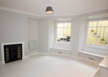 Thumbnail Studio to rent in Brunswick Square, Hove