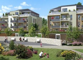 Thumbnail 1 bed apartment for sale in Ferney-Voltaire, Ain, France