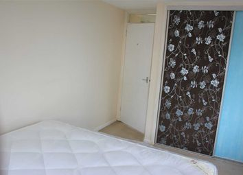 Thumbnail 2 bed flat to rent in Tavy Place, Mutley, Plymouth