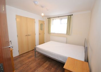 Thumbnail Room to rent in Beaumont Avenue, Sudbury