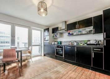 Thumbnail 2 bedroom flat to rent in St. Saviours Estate, London
