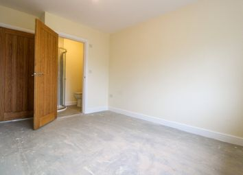 Thumbnail 3 bed semi-detached house for sale in Rawthorpe Terrace, Huddersfield