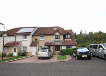 Thumbnail 4 bed semi-detached house to rent in The Murrays Brae, Edinburgh
