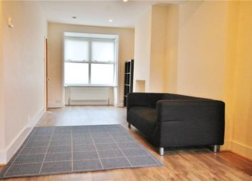 Thumbnail 2 bedroom end terrace house to rent in Freemasons Road, Croydon, Surrey
