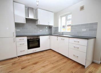 Thumbnail 3 bed property to rent in Raphael Drive, Chelmsford